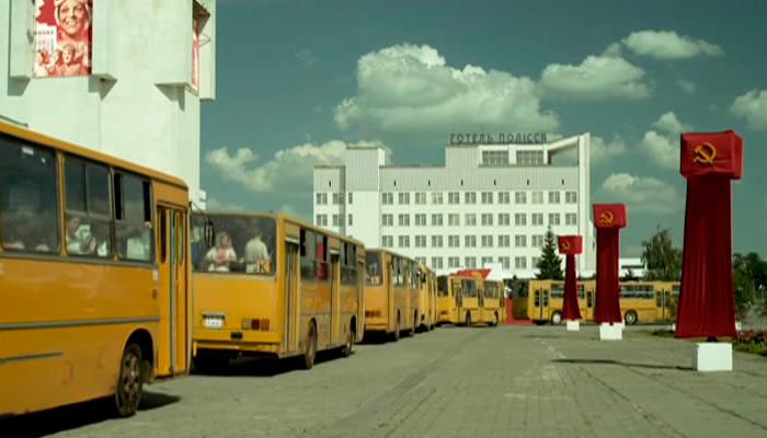 evacuation_of_pripyat