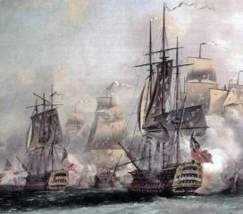 french-ships