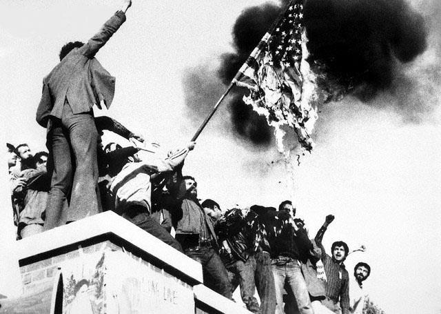 iranian-revolution-3