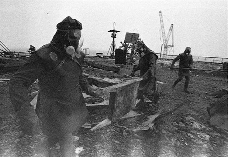 liquidators_chernobyl4