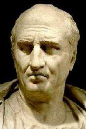 medium_Lucius_Sergius_Catilina