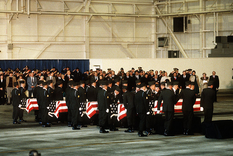 Memorial_service_for_Arrow_Air_Flight_1285