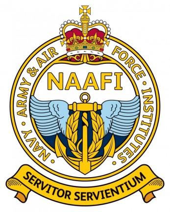 naafi