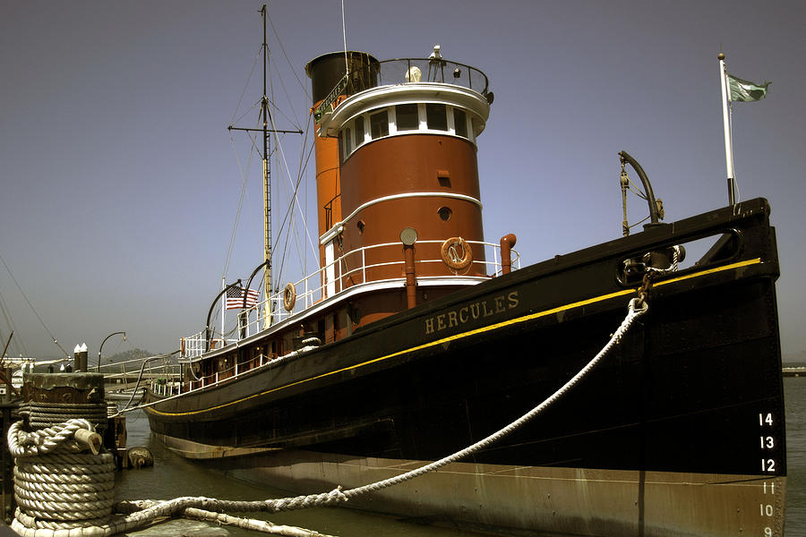 the-tug-boat-hercules-william-havle