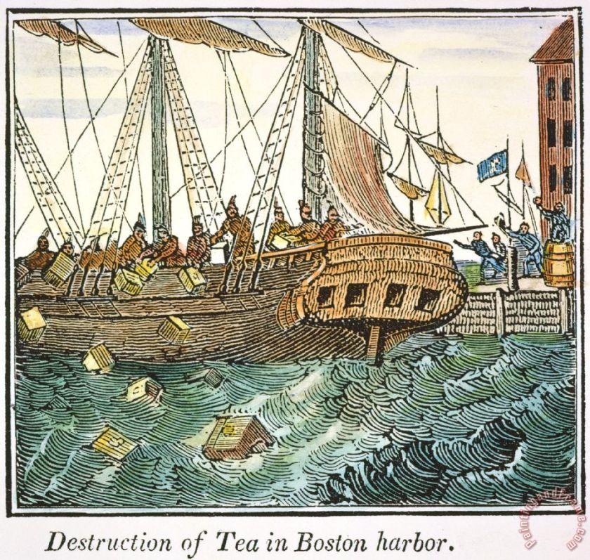 the_boston_tea_party_1773