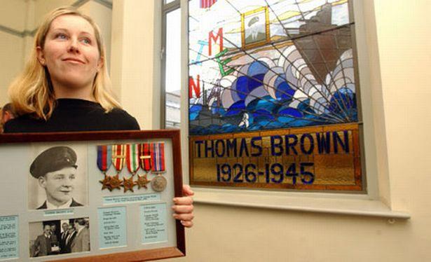 thomas-brown-sharon-carley-462946894
