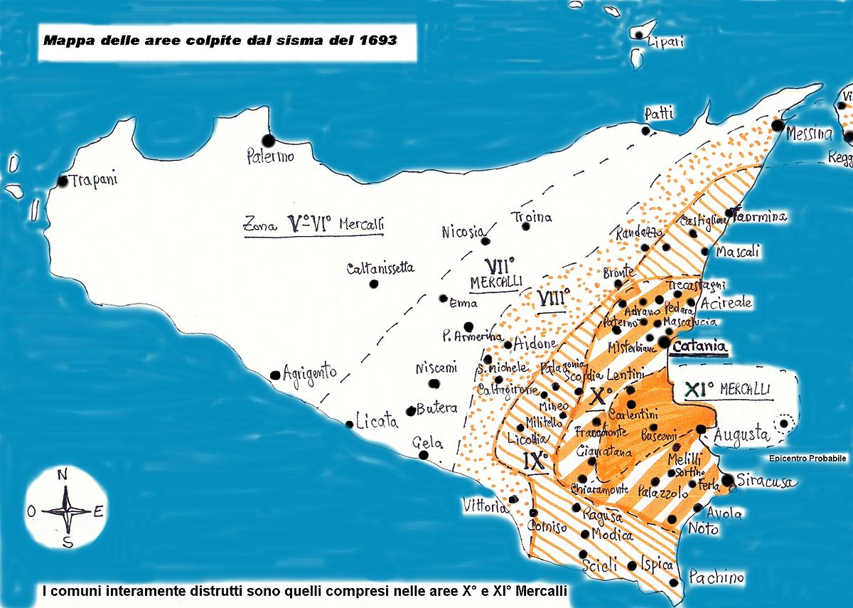 1200px-sicilia_sisma_1693