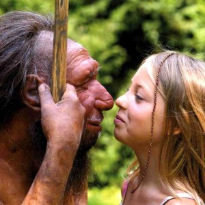 20-physical-traits-you-may-have-inherited-from-a-neanderthal-300x300