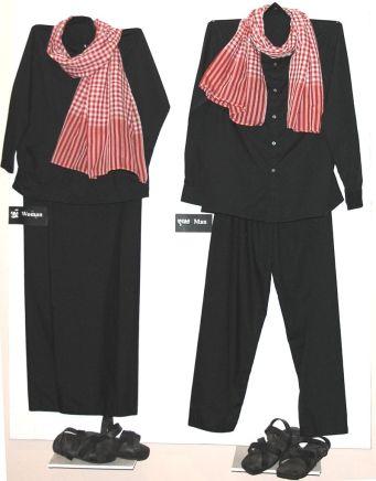 800px-khmer_rouge_clothing