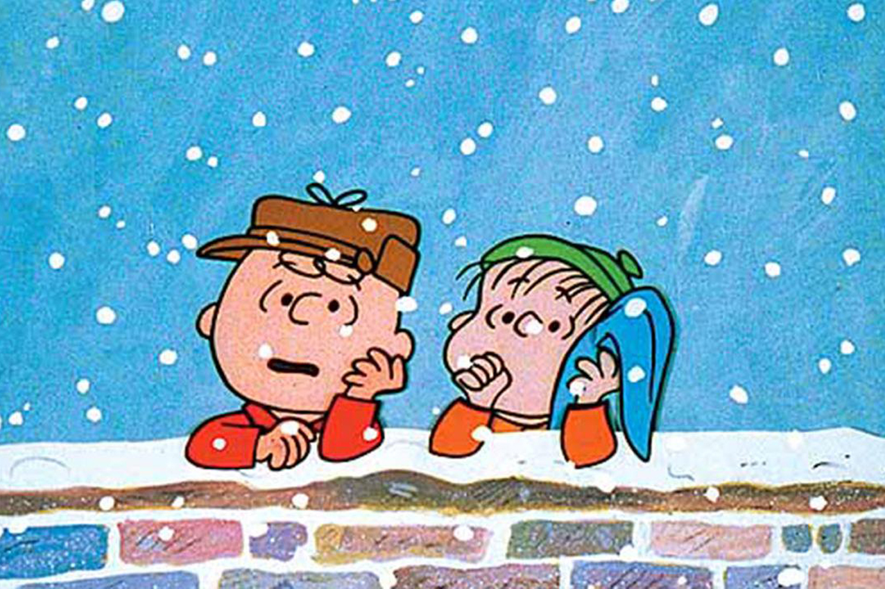 a-charlie-brown-christmas-abc-11302015