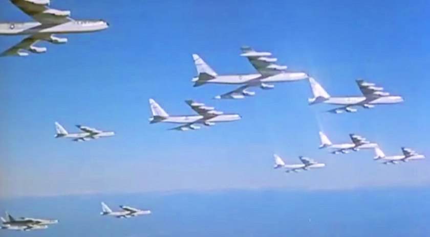 b-52chromedome