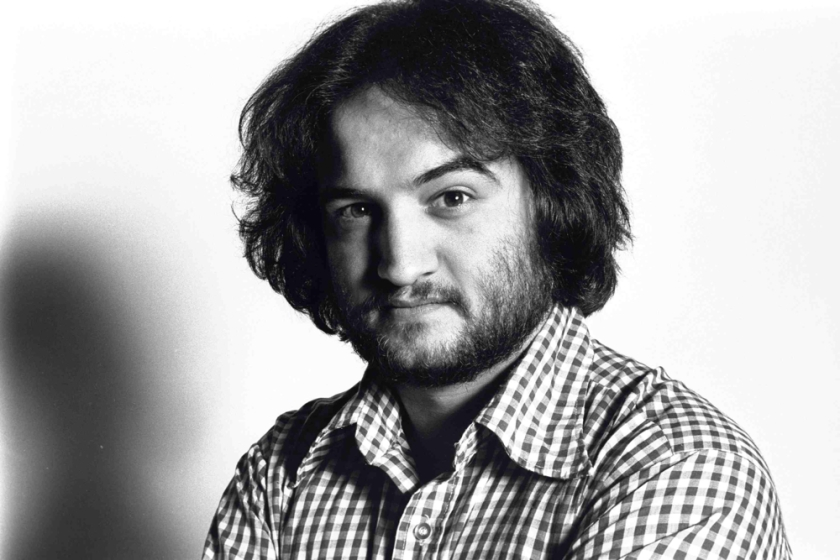 belushi-photo