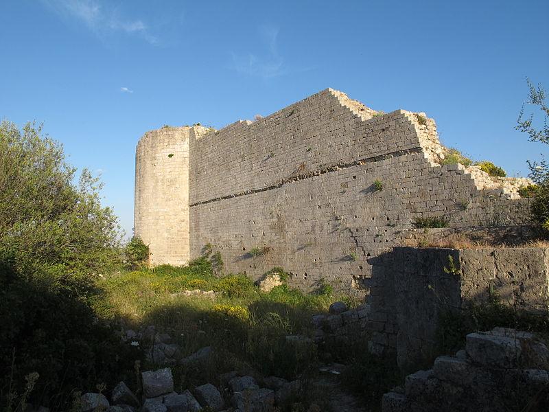 castello_di_noto
