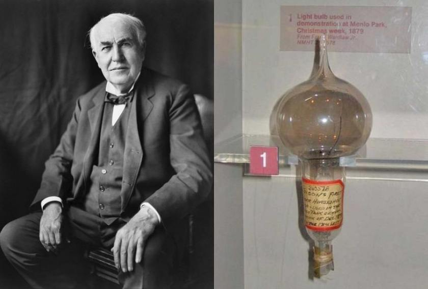 edison-first-bulb