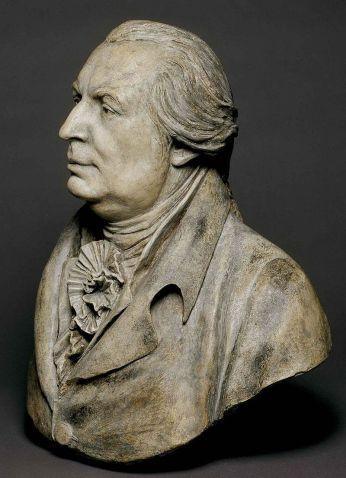 gouverneur_morris_1789