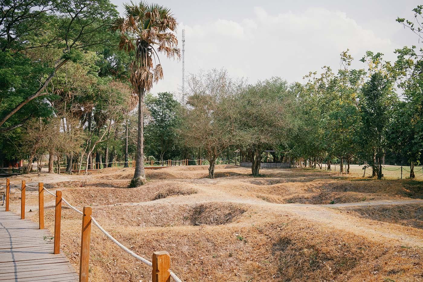 greenculturaltravel-cambodia-tours-killing-fields-1