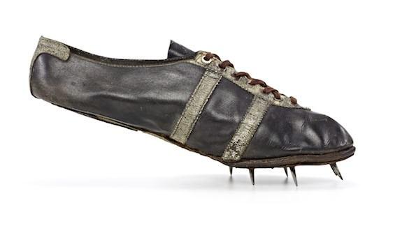 jesseowensadidasshoes
