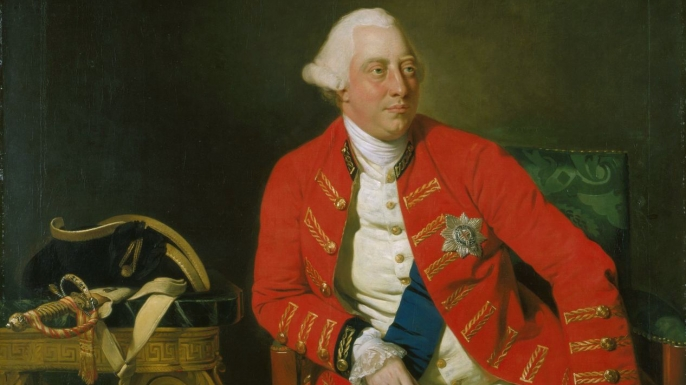 king_george_iii_of_england_by_johann_zoffany-e