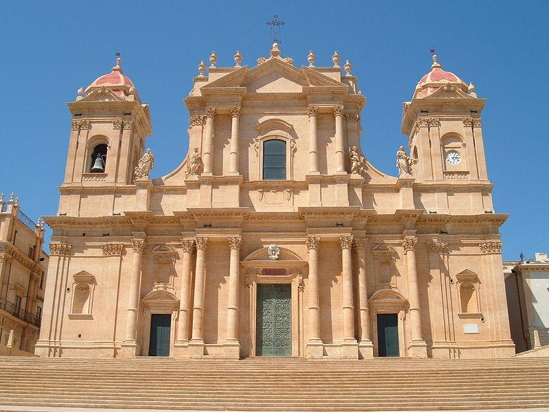 la_cattedrale_di_noto_restaurata