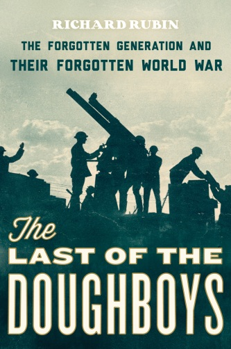 last-of-the-doughboys