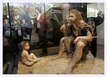 neanderthalchild1t