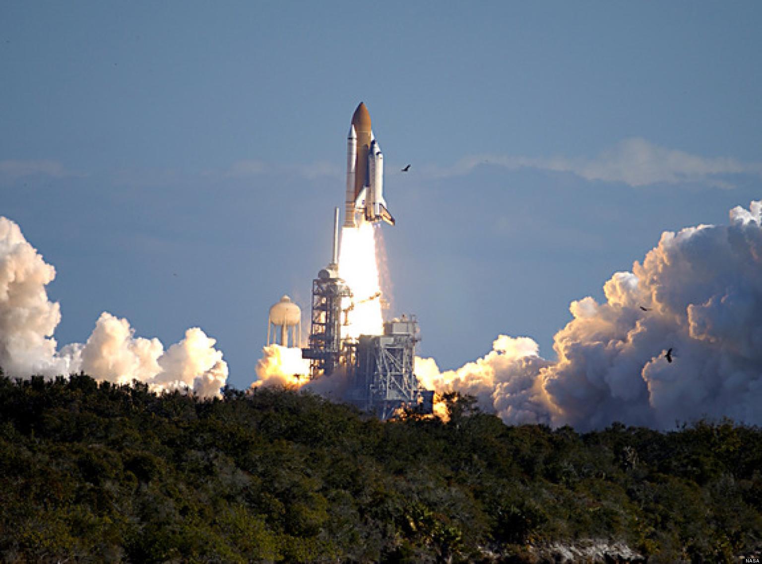 o-columbia-shuttle-disaster-facebook