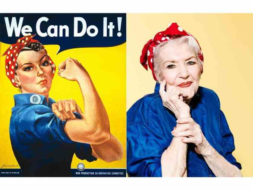 rosie-the-riveter (1)