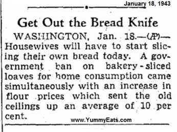 slicedbreadban-january18.1943