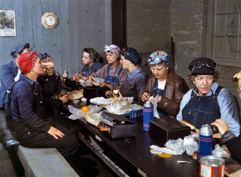 world-war-ii-women-at-work-in-color-8