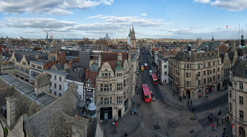1280px-1_view_from_carfax_tower_oxford_2012