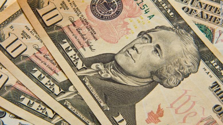 150320191637-ten-dollar-bill-780x439