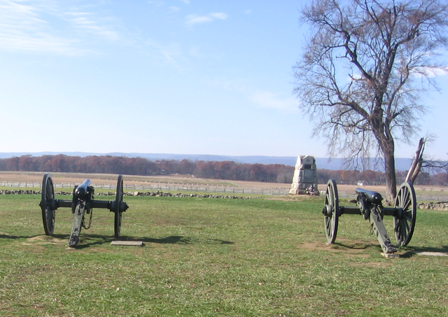 640px-Pickett's_Charge_defence
