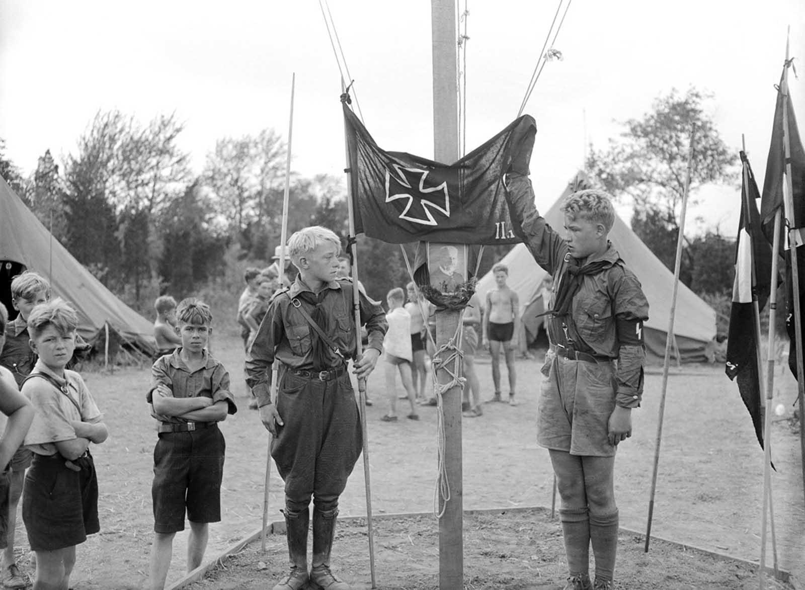 American_Nazis (2)