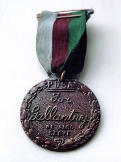 Dickin_Medal
