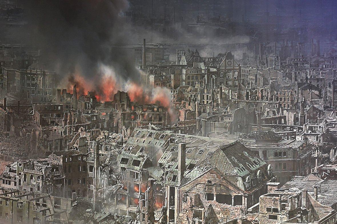 dresden-bombing (2)