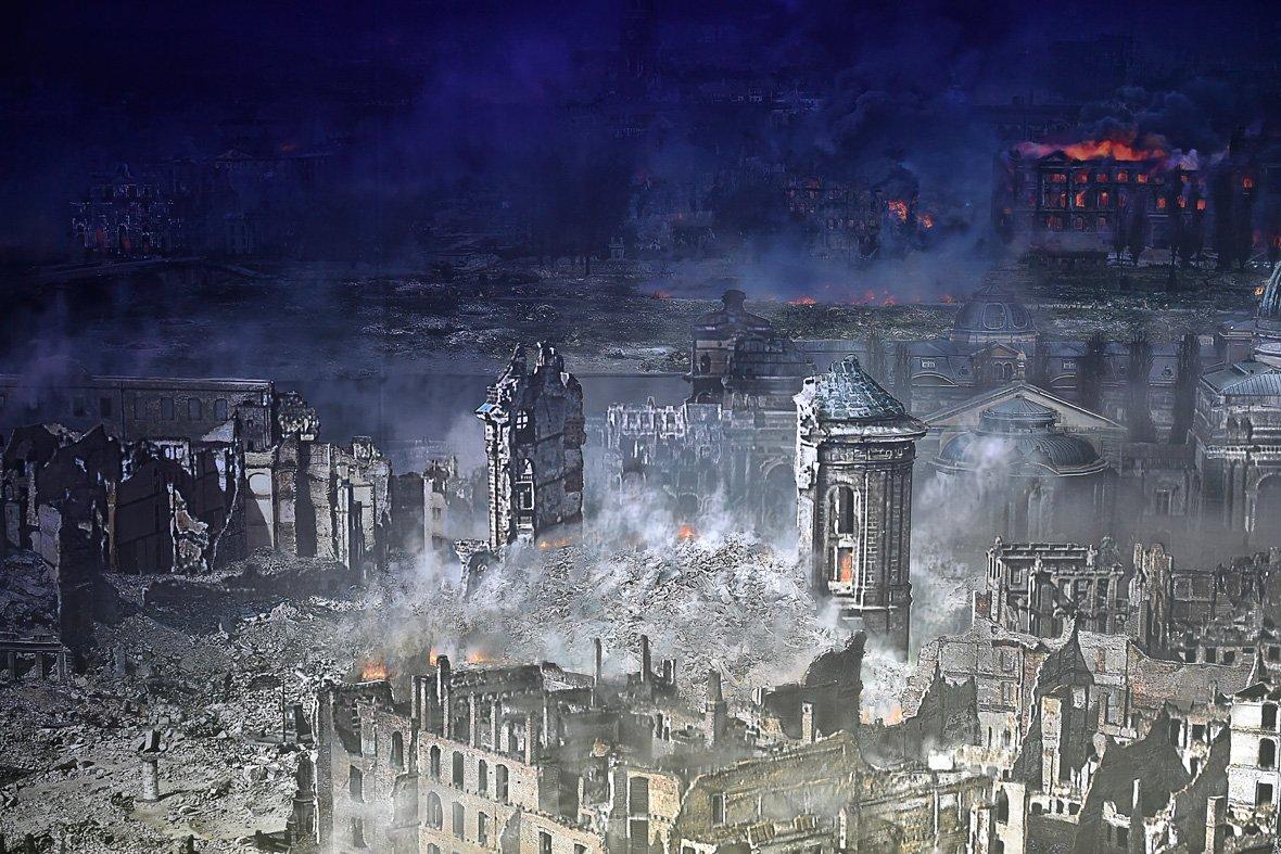 dresden-bombing (3)