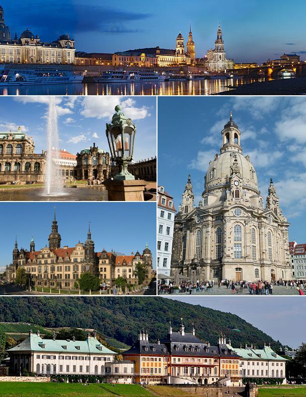 Dresden_montage