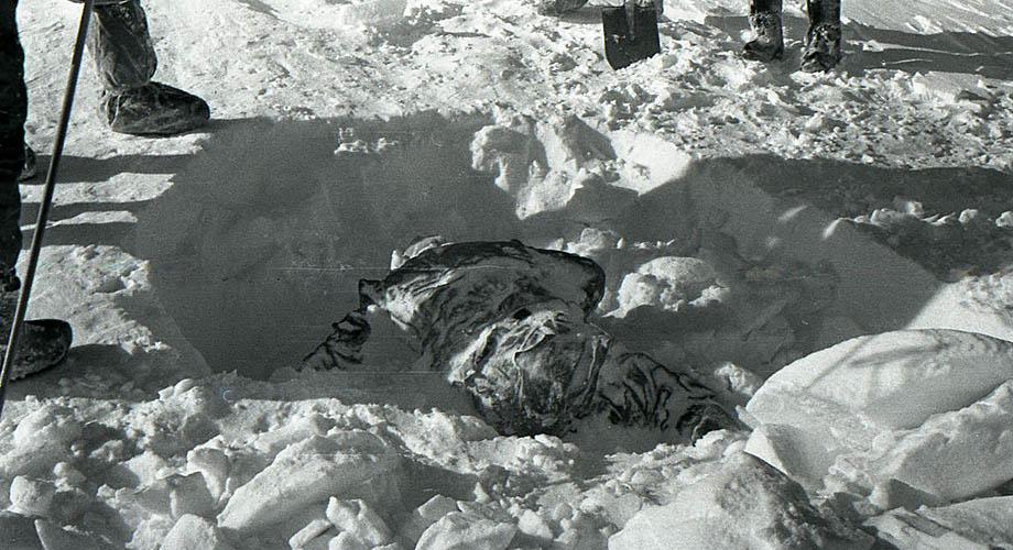 dyatlov-pass-incident-body