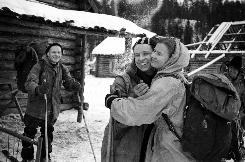 Dyatlov_Pass_incident_00.jpg