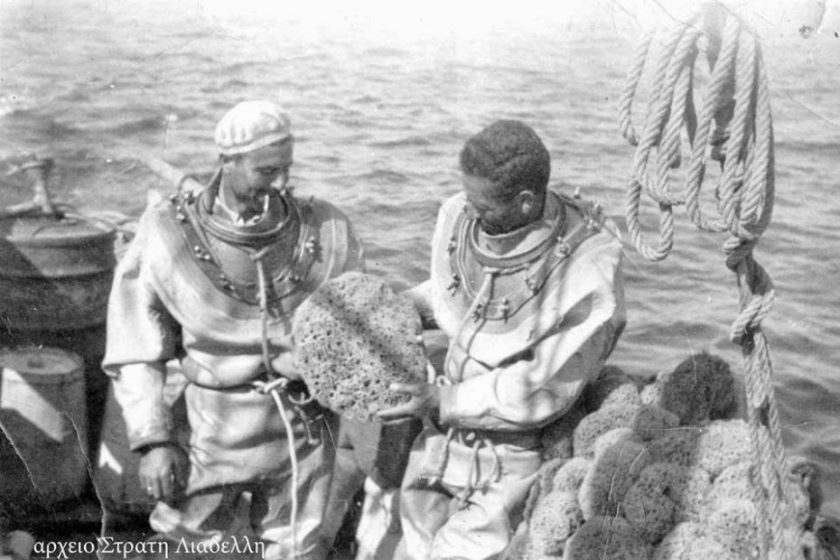 greek-sponge-divers-135-930x620