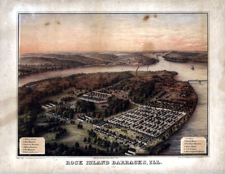 illinois--1864--rock-island--bird-s-eye-view-114349732-5b6e3d7b4cedfd0025fd2c3d