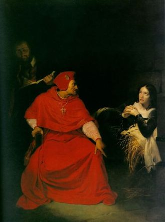 Joan_of_arc_interrogation