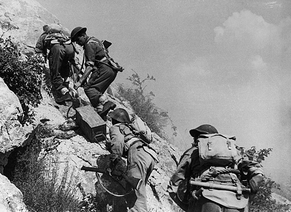 Monte_Cassino_transport
