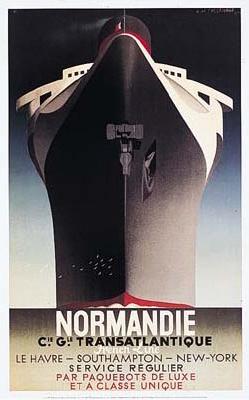 Normandie_poster