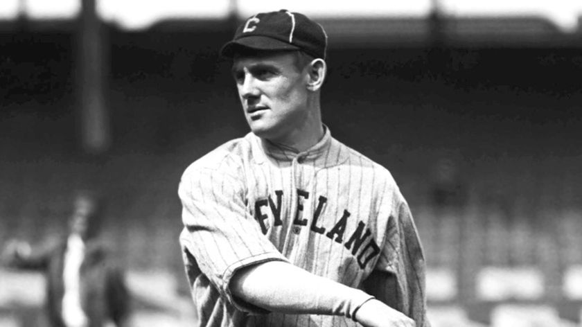 ray_chapman_1917_indians_3.0