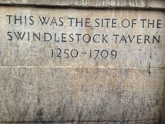 Swindlestock_tavern_plaque.jpeg