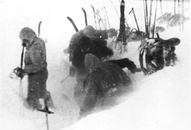 The-Dyatlov-Pass-Incident-The-Greatest-Unsolved-Mystery-Of-The-Modern-Age-4