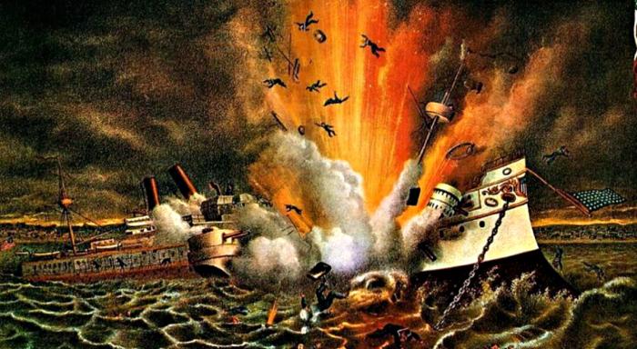 uss-maine-explosion