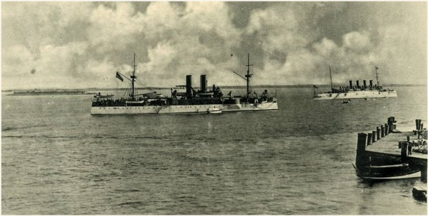USS_Maine01