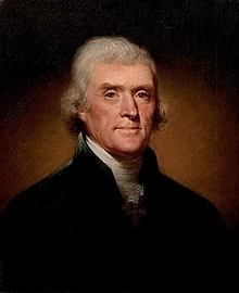 220px-Official_Presidential_portrait_of_Thomas_Jefferson_(by_Rembrandt_Peale,_1800)(cropped)
